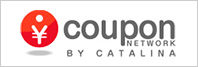 coupon NWTWORK BY CATALINA